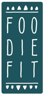 FoodieFit