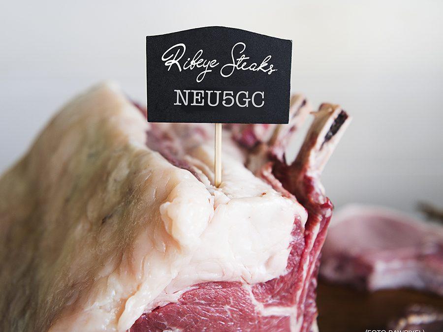 Neu5Gc in vlees gevaarlijk?